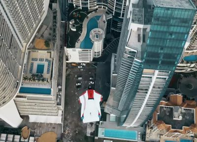 Panamá City – AUDI
